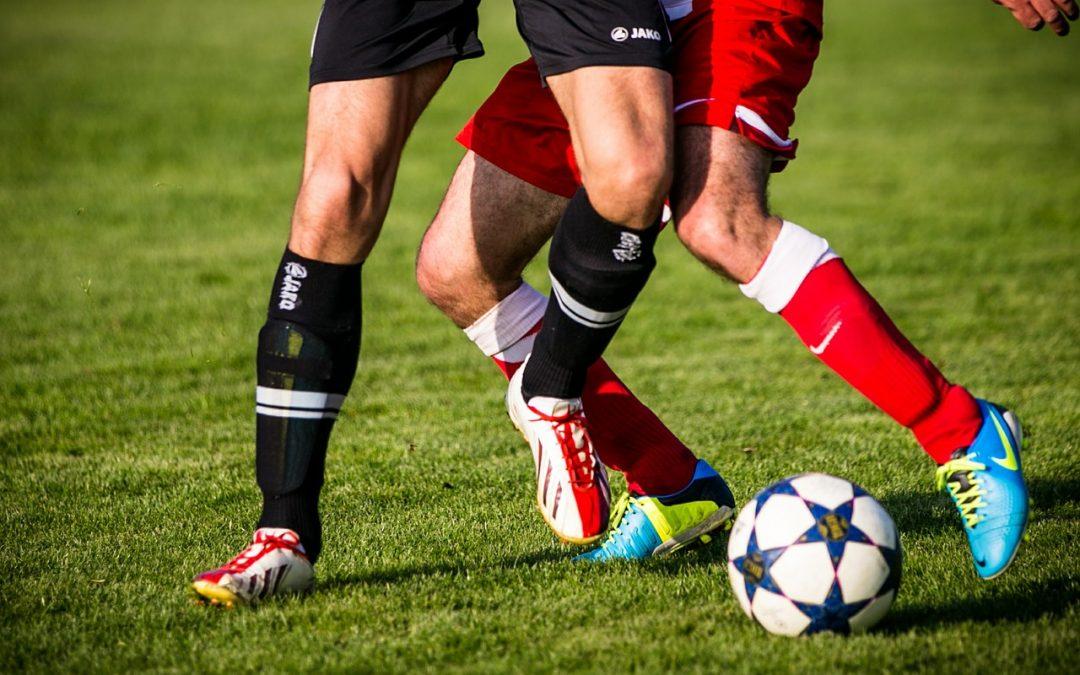 Δελτίο Τύπου -Φιλικός ποδοσφαιρικός αγώνας οδηγών ΟΣΥ-ΟΑΣΑ και της ομάδας Αθλητικής Ελπίδας προσφύγων